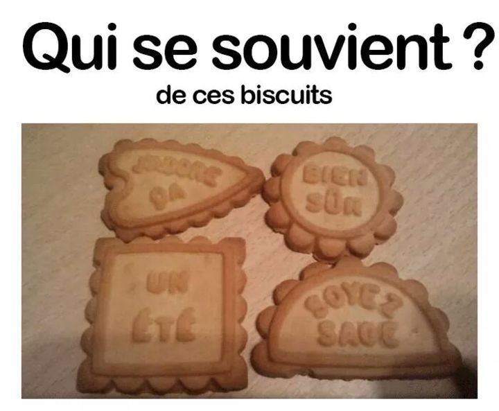BISCUITS-ECONOMIQUES.jpg